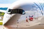 Virgin Atlantic posts dire 2020 results
