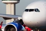 Government moves to protect airline slots